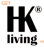 Buy HK Living from Lebenslustiger