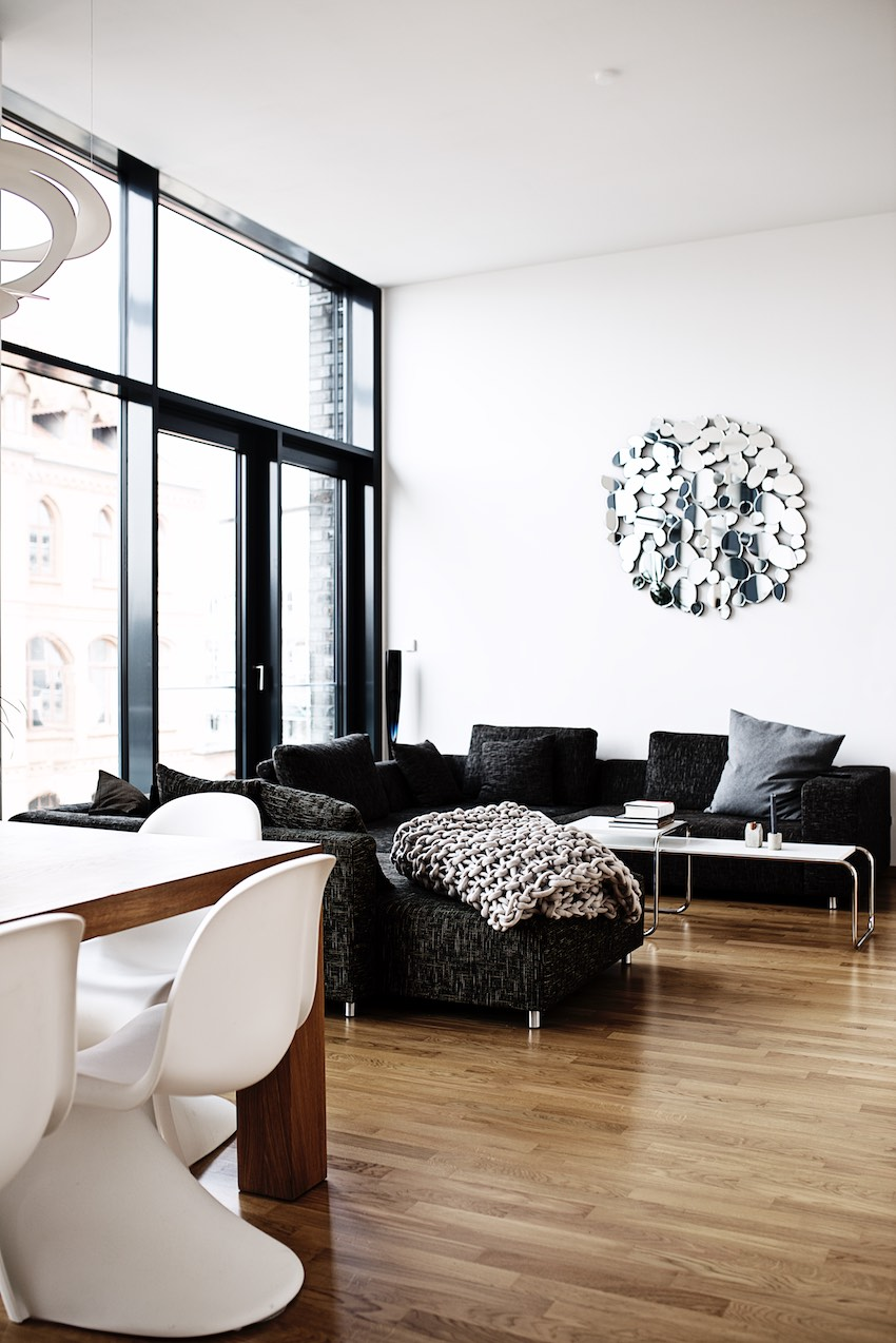 lebenslustiger.com Interiorinspiration